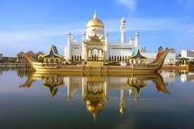 Tour du lịch Lào 4 ngày 4 đêm